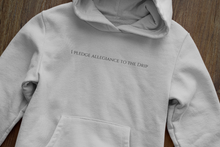 Load image into Gallery viewer, Drip | Heavy Weight Hoodie