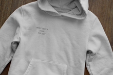 Load image into Gallery viewer, Most Likely To Be | Heavy Weight Hoodie