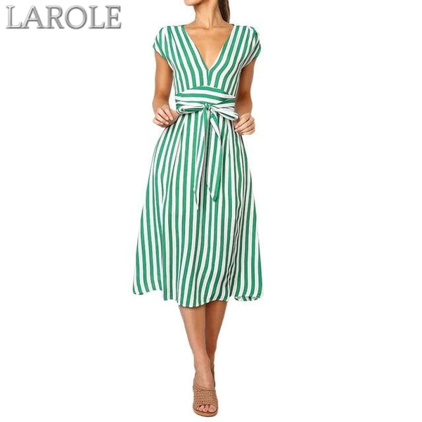 Women's Dresses Spring Summer Dress 2019 Vestidos