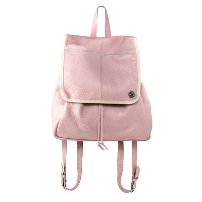 The Leilani Pink