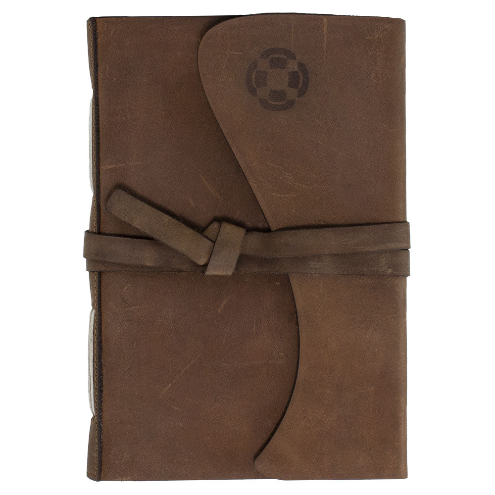 Brown Journal