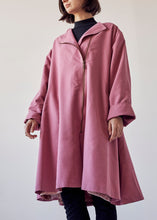 Load image into Gallery viewer, LC Untitled Coat