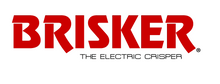 Brisker Products