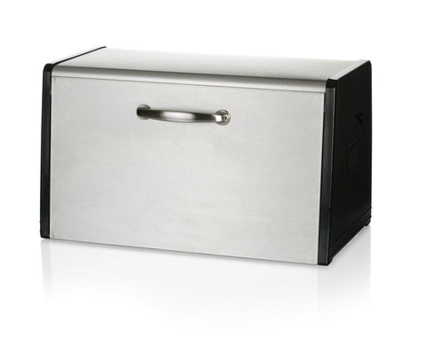 Brisker Original Electric Crisper