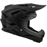 Casco Fly Default Dither Black Young
