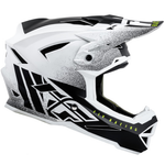 CASCO FLY DEFAULT DITHER WH/BL YOUNG