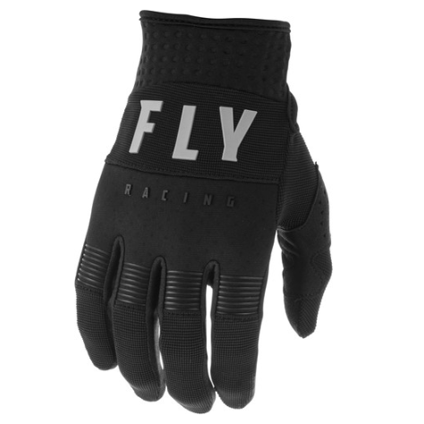 Guante Fly F-16 Glove Black