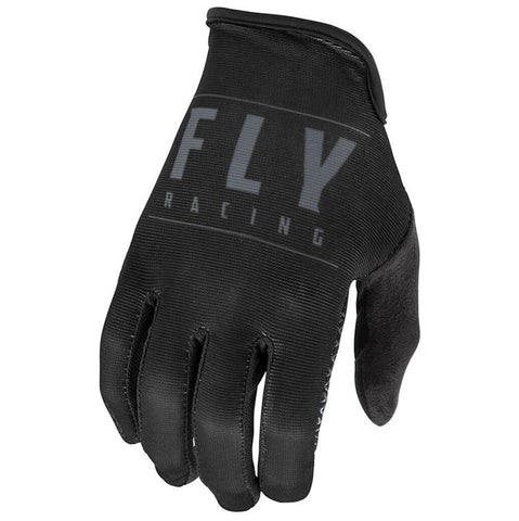 GUANTE FLY MEDIA GLOVE BLACK
