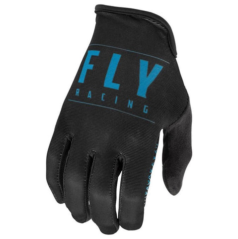 GUANTE FLY MEDIA GLOVE BLUE