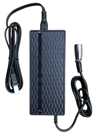 INOKIM OX CHARGER