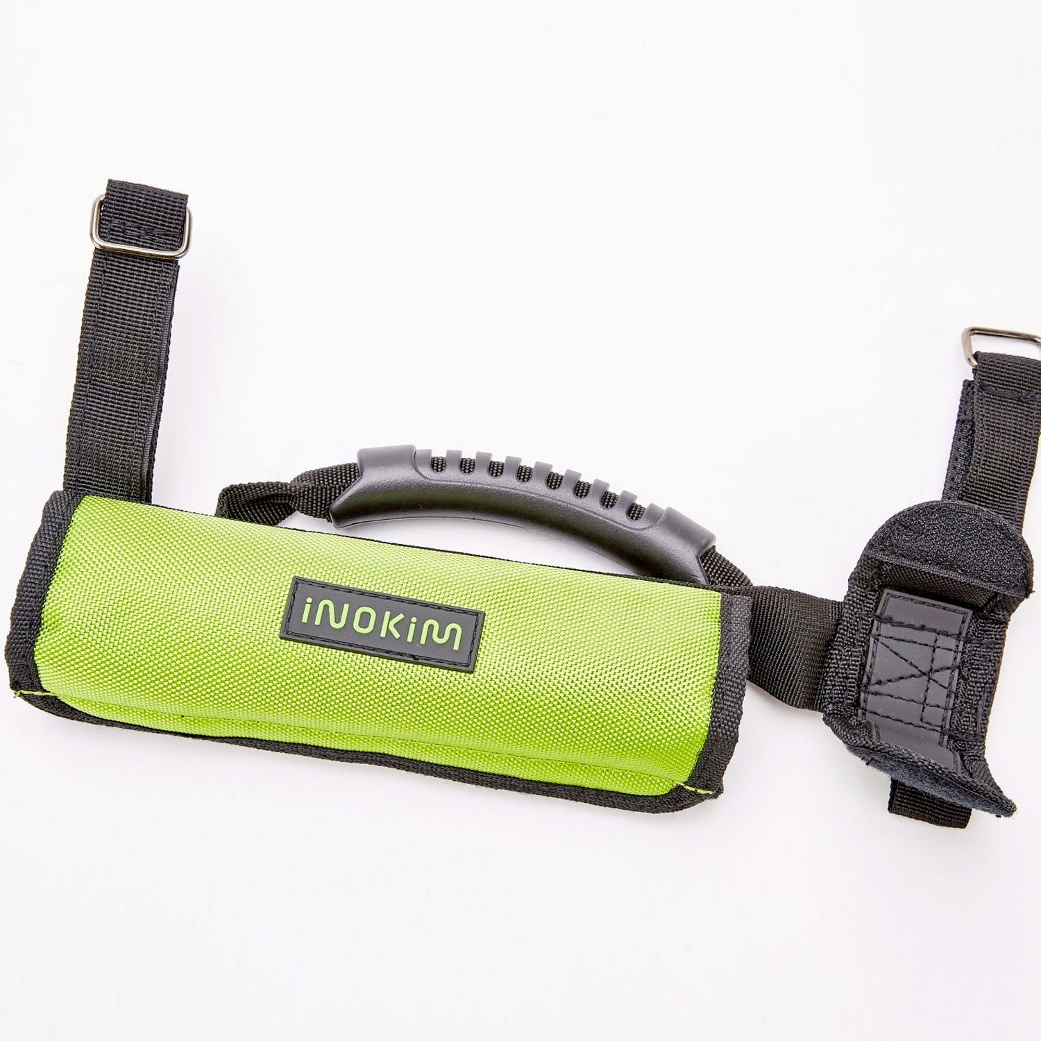 INOKIM HANDLE STRAP