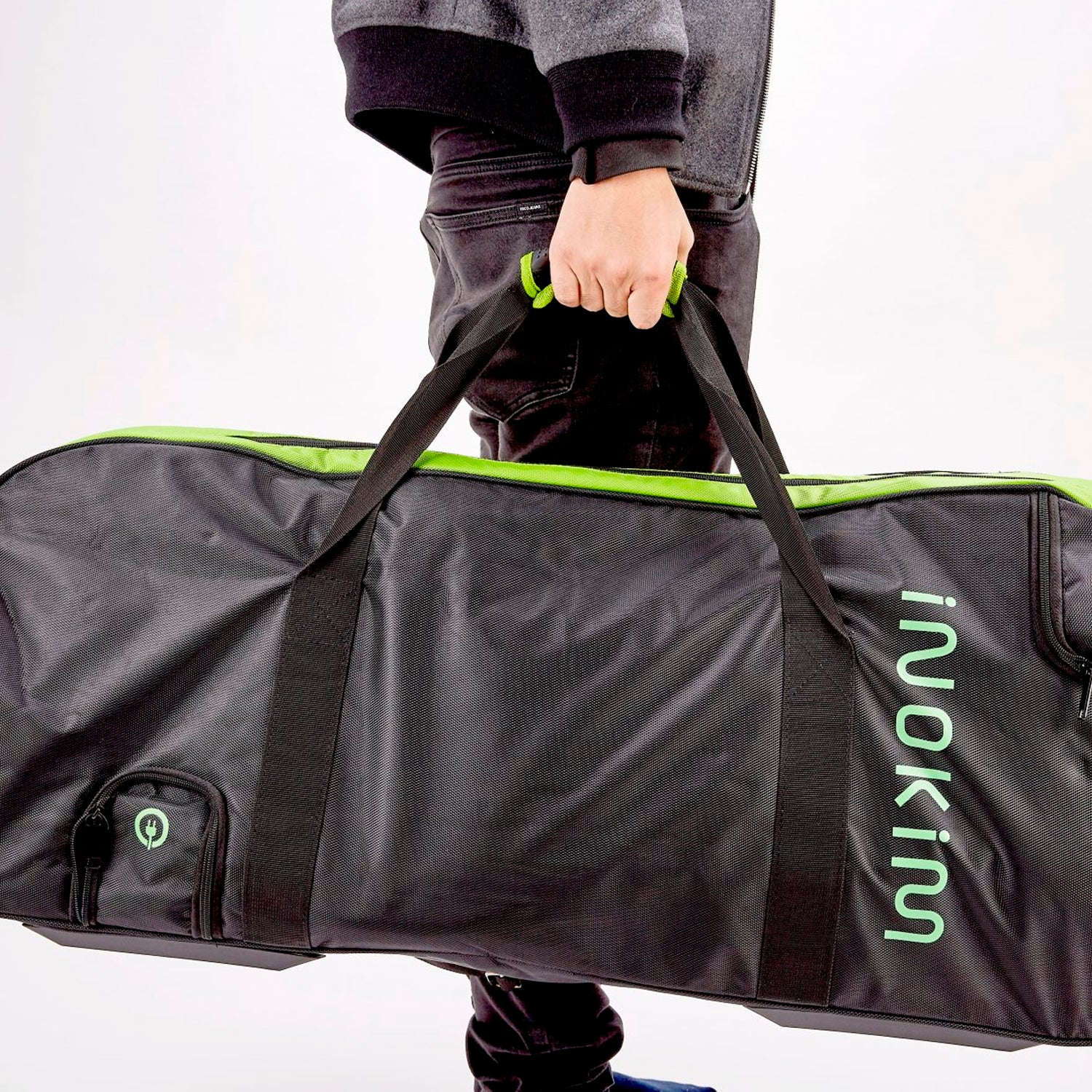 INOKIM CARRY BAG