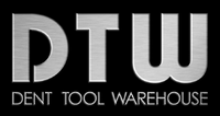 Dent Tool Warehouse