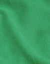 Colorful Standard Classic Organic Tee T-shirt Kelly Green