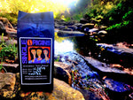 guatemala tres marias single origin