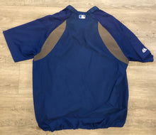 Load image into Gallery viewer, Toronto Blue Jays Pullover Jacket, L