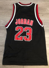 Load image into Gallery viewer, Youth Jordan Champion Jersey