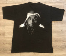 Load image into Gallery viewer, Tupac T Shirt