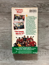 Load image into Gallery viewer, Mighty Ducks VHS