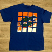 Load image into Gallery viewer, Florida Gators Tee, S