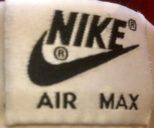 Load image into Gallery viewer, Nike Air Max University Red, 2010, Size 10