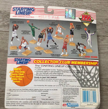 Load image into Gallery viewer, Dan Marjele 1995 Starting Lineup Figure