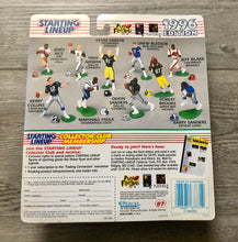 Load image into Gallery viewer, Dan Marino 1996 Starting Lineup Figure