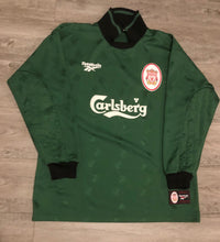 Load image into Gallery viewer, Liverpool Jersey, L