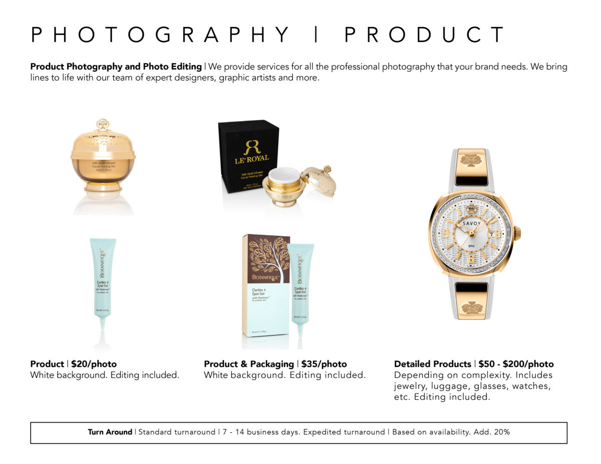 YUKA-DoTellPR-SlowCowMedia-Brochure-PricingList-FINAL-pg2