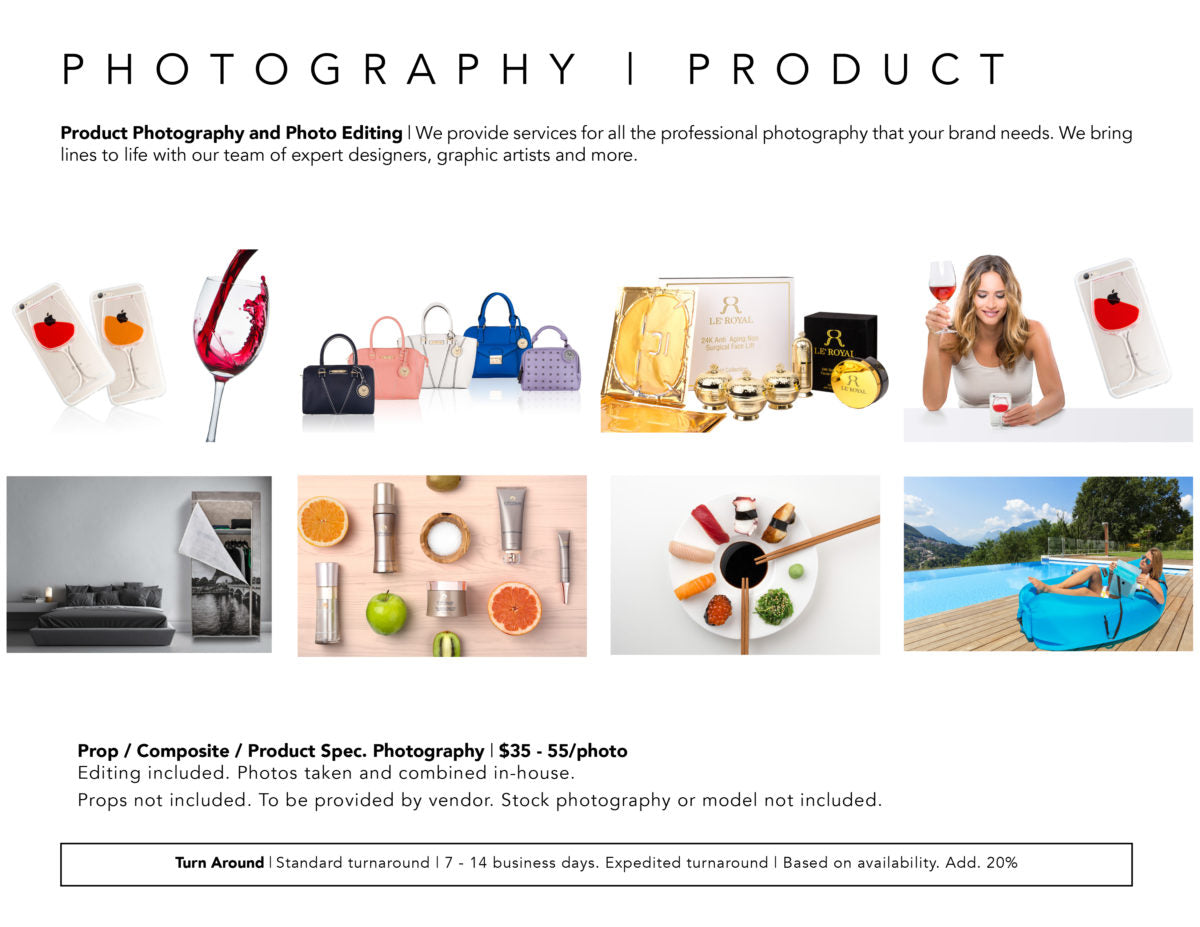 YUKA-DoTellPR-SlowCowMedia-Brochure-PricingList-FINAL-pg3