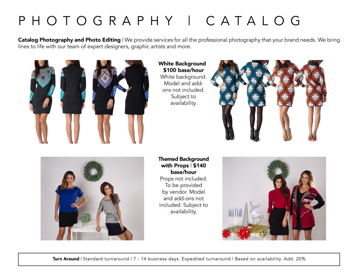 YUKA-DoTellPR-SlowCowMedia-Brochure-PricingList-FINAL-pg4
