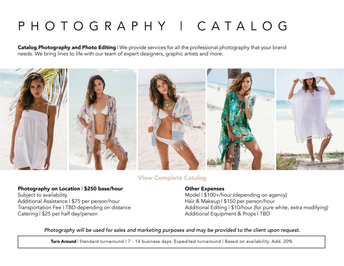 YUKA-DoTellPR-SlowCowMedia-Brochure-PricingList-FINAL-pg5