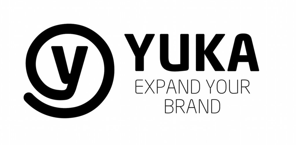 Yuka E-Commerce Sales