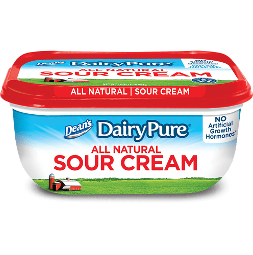 DairyPure Sour Cream