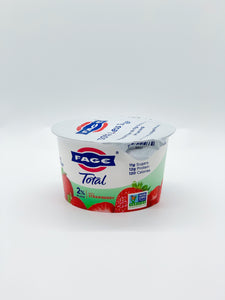 Fage 2% Strawberry