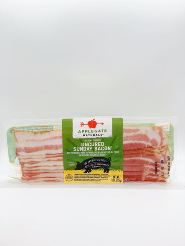 Applegate Sunday Bacon