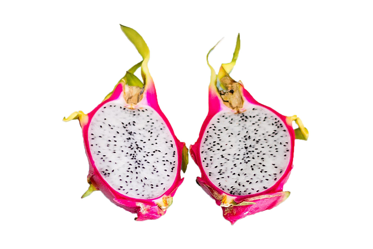 Case of Dragonfruit
