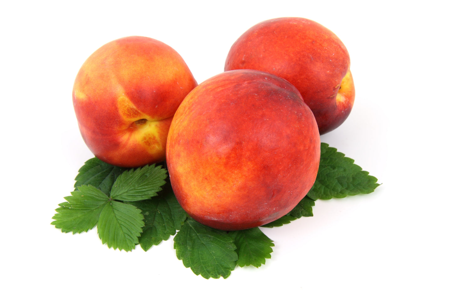 Bag of Peaches (8-10)