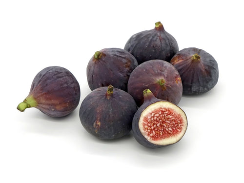 Case of Figs
