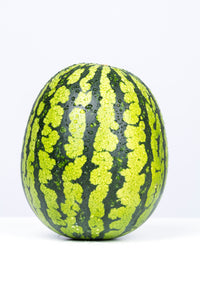 Case of Watermelons