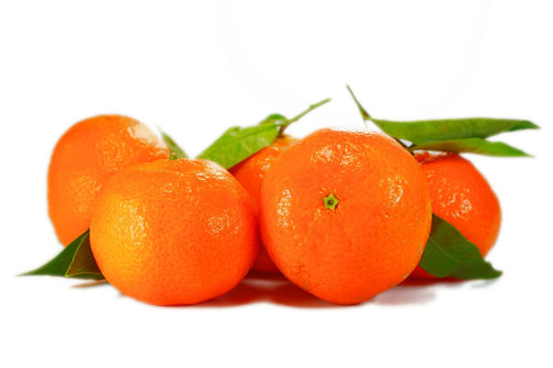 Case of Clementines