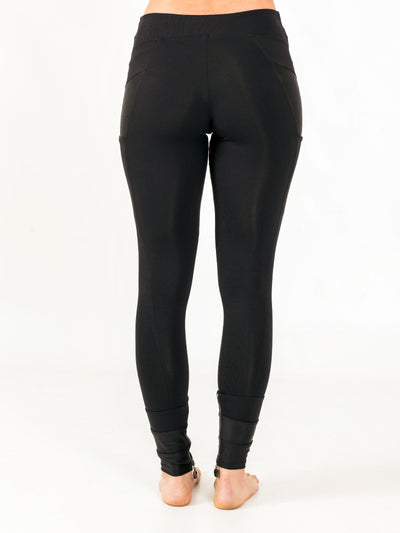 Alexandra Leggings