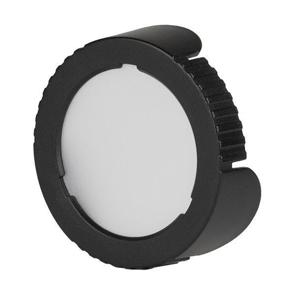 Light & Motion Snap on Diffuser (50mm) for Stella 1000