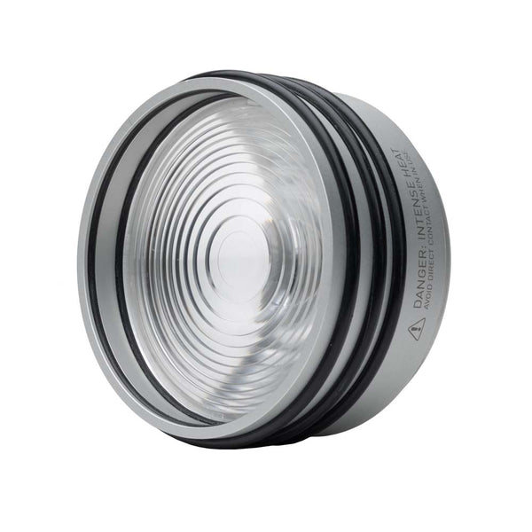 Light & Motion Snap On 25¡ Fresnel Lens (50mm) for Stella 1000