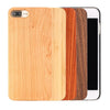 The Bamboo Phone Case