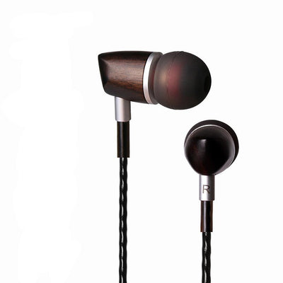 M284 Bass Earphones