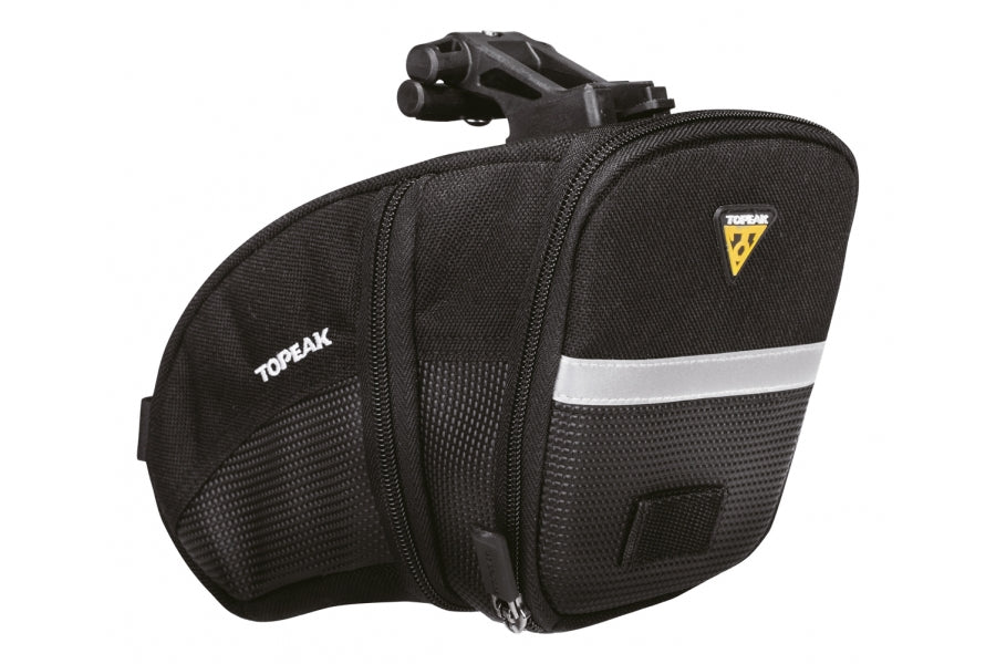 TOPEAK AERO WEDGE Quick Click