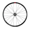 Fulcrum Racing 6 Disc Brake Wheelset