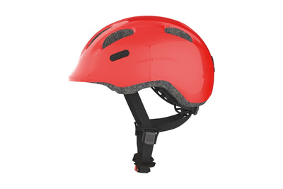 ABUS SMILEY 2.0 kids helmets 45-50cms