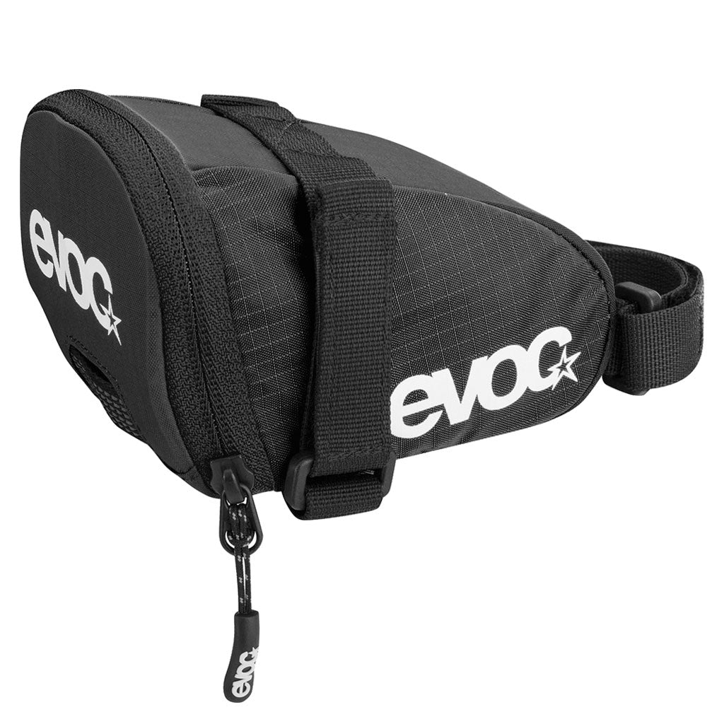 EVOC SADDLE BAG Medium